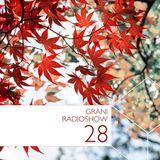 Grani Radioshow #28 (Autumn Frosts 2)