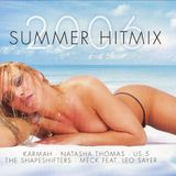 Summer Hit Mix 2006