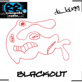 bugg - Blackout