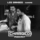 Charged invites Sundae w/ Los Gringos