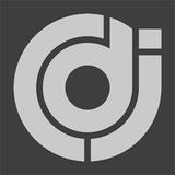 DJ C Wildstyle Freestyle Mix