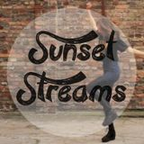 Sunset Streams #16