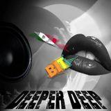 We Are Electro 03 (Dj Bit Originals and Remixes... plus guest friends)