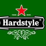 Dj Sence LIVE Hardstyle Mix FEB. 2012