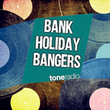 Bank Holiday Bangers, Monday 2nd April '18 - with Matt Wester