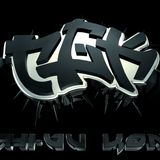 CGK - We Have To Jump (Hardstyle Mix)