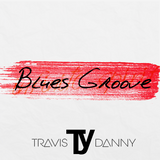 #BLUESGROOVE /BACK IN TIME GROOVE /#ID