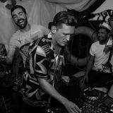 Krankbrother / Bestival Radio 2013