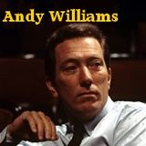 Andy Williams RIP 25_09_2012