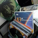 Komoly Mix 94. (2013.04.18.) - house reggae, disco house classic vinyl mix by Deejay Krüge®