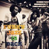 Funky Jazz is back