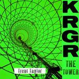 Trent Taylor - Springweird #1