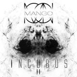 DJ MANGO - incubus II