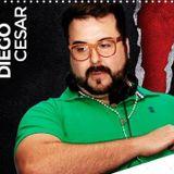 Podcast - Dj Diego Cesar