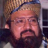 3.Speech Kokab Noorani Topic  Azmat-e-Farooq-e-Azam