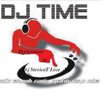 D.j Groover & D.j StevicaT (Live@Radio Apatin D.j Time! 009) 25.05.2012