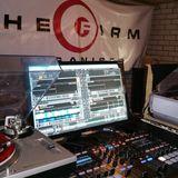 dj aesthetic's partyraiser label mix 26 juli 2015