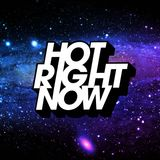 Hot Right Now - Saturday 9th February 2019 - with James Bowers & Paul Morrell