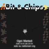 Bit&Chips 2 puntata