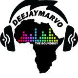 #36 Bashment Music Shots Mix Vol.1{EXPLICIT}@Deejaymarvo - Di SoundBoy