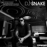 Dream Sessions: DJ SNAKE