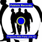 PopCorn After Party Jive +2