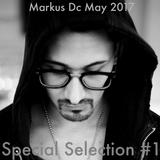 Maggio 2017 - Markus Dc May 2017 - Special Selection #1