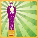 DJ EXCEED - A Funky Soul Sensation (2009)