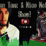 Ivan Tanz & Nico Noise show