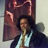 Just Jazz Kamasi Washington Interview 15/12/14 on Sound Fusion Radio.net with DJ Dug Chant