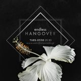 Endless Hangover S.03 E.20 (07/03/17)