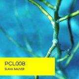 Slava Bauver - PCL008