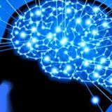 Dopamine September part 2