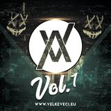 Velkeveci Vol.1 /Dubstep/Trap