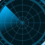 Luccio Presents Radar 001