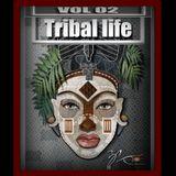TRIBALIFE -  Vol 02 320JONANDRU