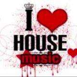 Danny Clark And Jay Benham Feat Susu Bobien - Wondrous (Muthafunkaz Remix)