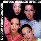 DJ Roy Funkygroove Sister Sledge Hitmix