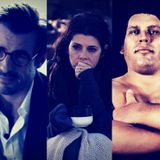 The Square, Behold my Heart and Andre the Giant - Talking Movies with Spling
