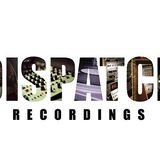 Fre4knc - Dispatch Recordings Label Mix