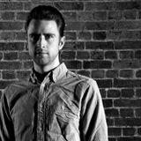 Skream and Jackmaster – BBC Radio1 (10-05-2012)