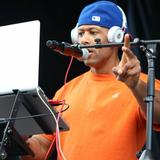 80s hip hop blends n mix