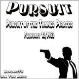 Pursuit - Pursuit Of The Thames Pirates (02-12-52)