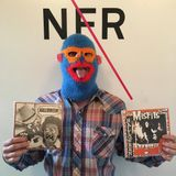Shralp-Arama @ No Fun Radio 10/31/17
