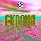 CKRONO for TRASH-DANCE Radio