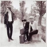2ºGabinete Caligari 06-Territori