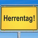Herrentag 2014 ;-) Viel Spaß