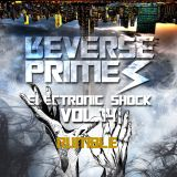 REVERSE PRIME Electronic Shock Vol.14 Rumble
