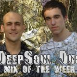 Deep Soul Duo - Mix of The Week on InsomniaFm
