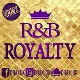 R&B Royalty